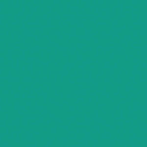 Solid Rain Forest - Riley Blake Confetti Cottons