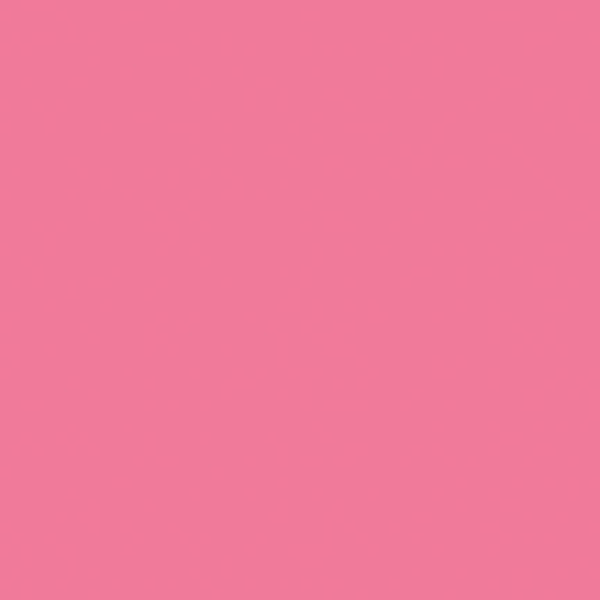 Confetti Cottons Riley Hot Pink
