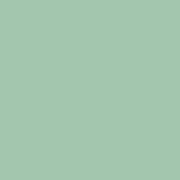 Solid Seafoam - Riley Blake Confetti Cottons