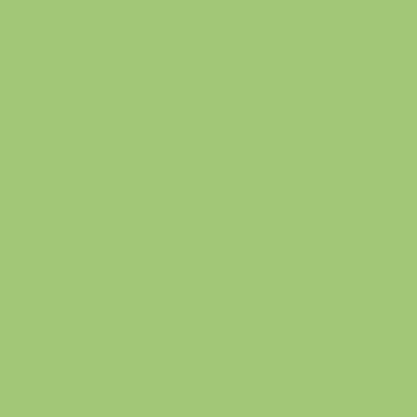 Confetti Cottons Spring Green