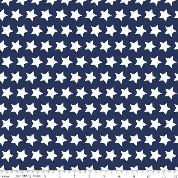 Star Navy C315 21