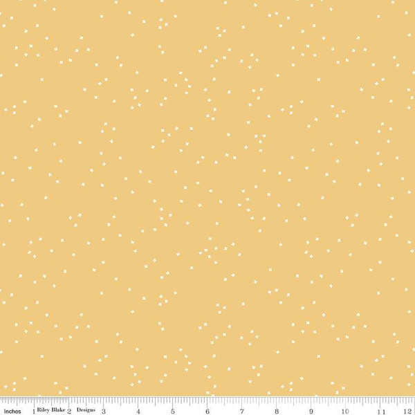 Blossom  C715-HONEY