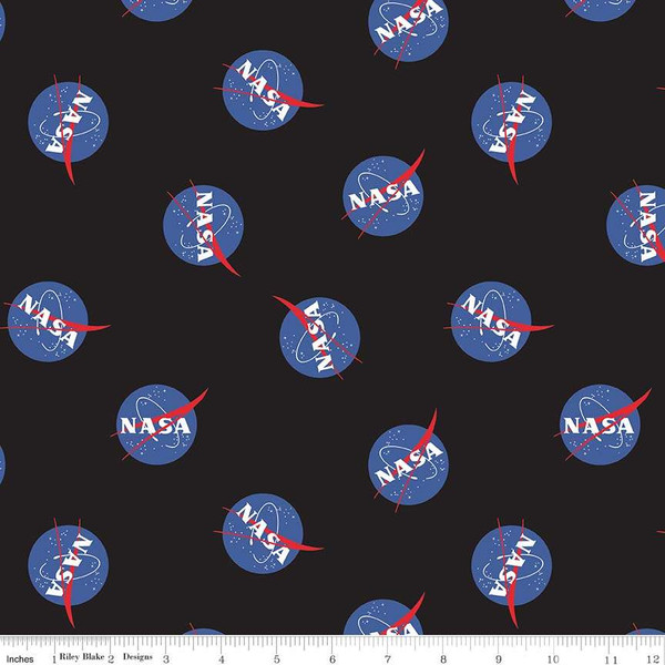 Out of this World with NASA