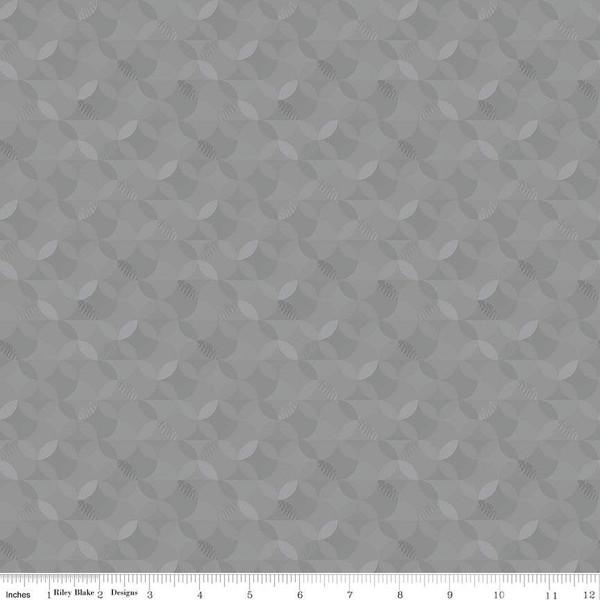 Crayola Kaleidoscope Cast Iron