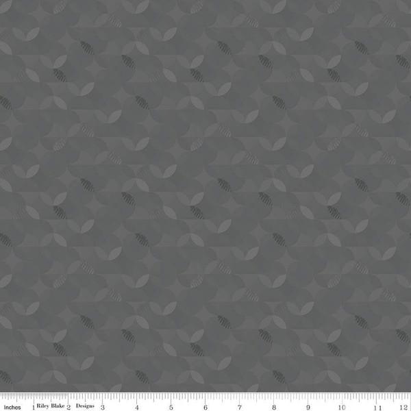 Crayola Kaleidoscope Charcoal