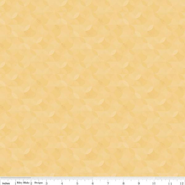 Crayola Kaleidoscope Honey Droplets