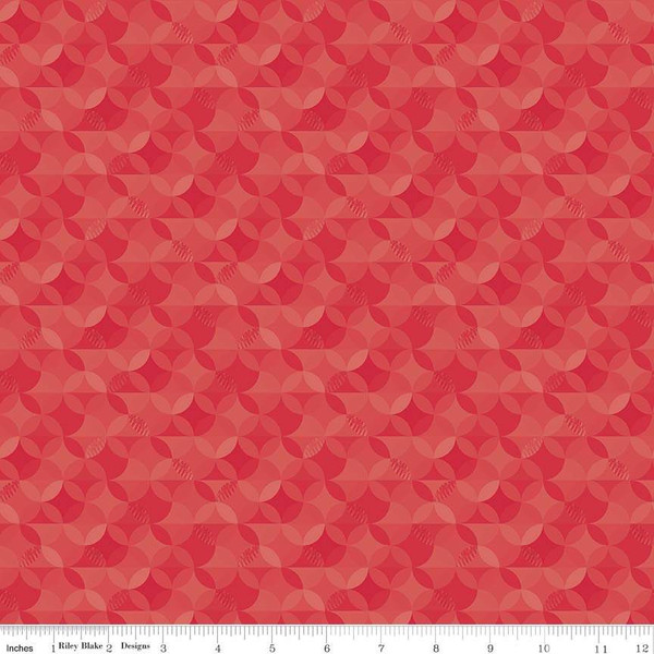 Crayola Kaleidoscope Jazzberry Jam