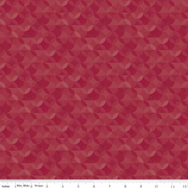 Crayola Kaleidoscope Mahogany