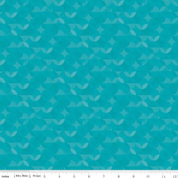 Crayola Kaleidoscope Mermaid Tail