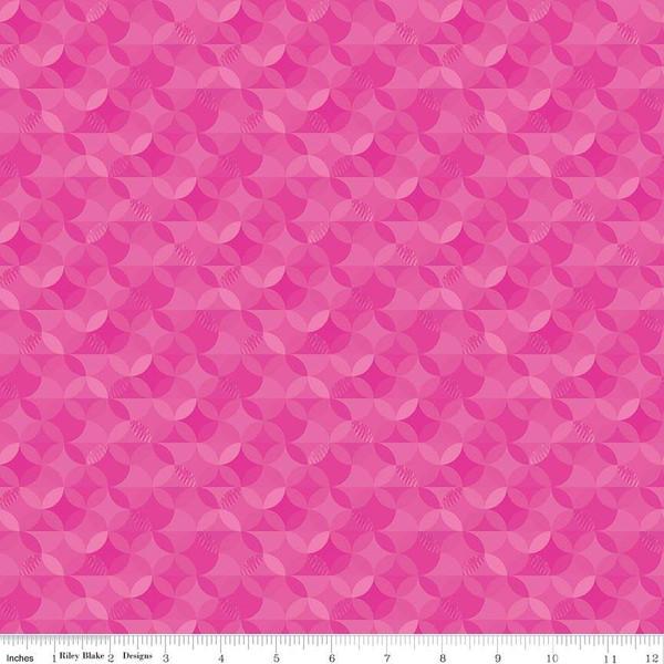 Crayola Kaleidoscope Razzmatazz