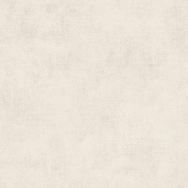 Flannel Shade Cream
