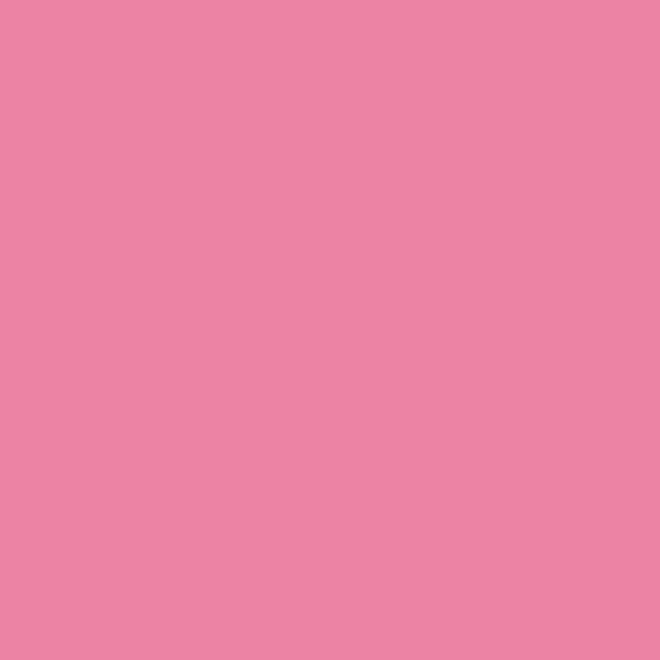 Solid Hot Pink - Knit Basics Jersey Knit