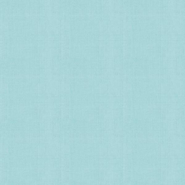 Linen Color Aqua