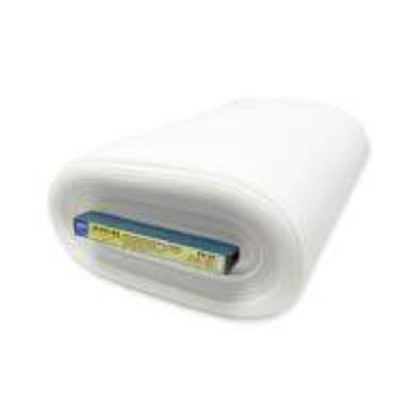 Pellon FF77 Flex-Foam Sew-In Stabilizer