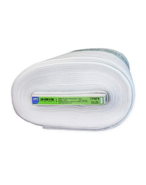 Pellon Thermolam Plus Fusible Fleece TP971