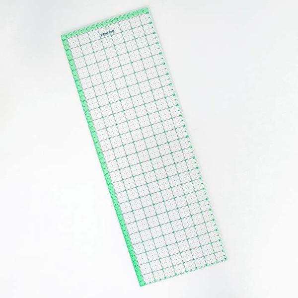 Cute Cuts Ruler 8 1/2 inch x 24 1/2 inch