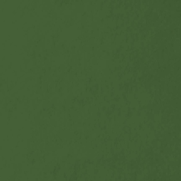 Forest Green Broadcloth