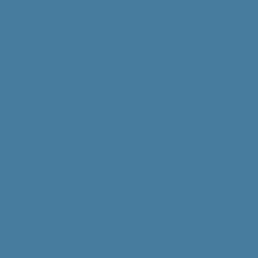 Crayola Solid Wild Blue Yonder