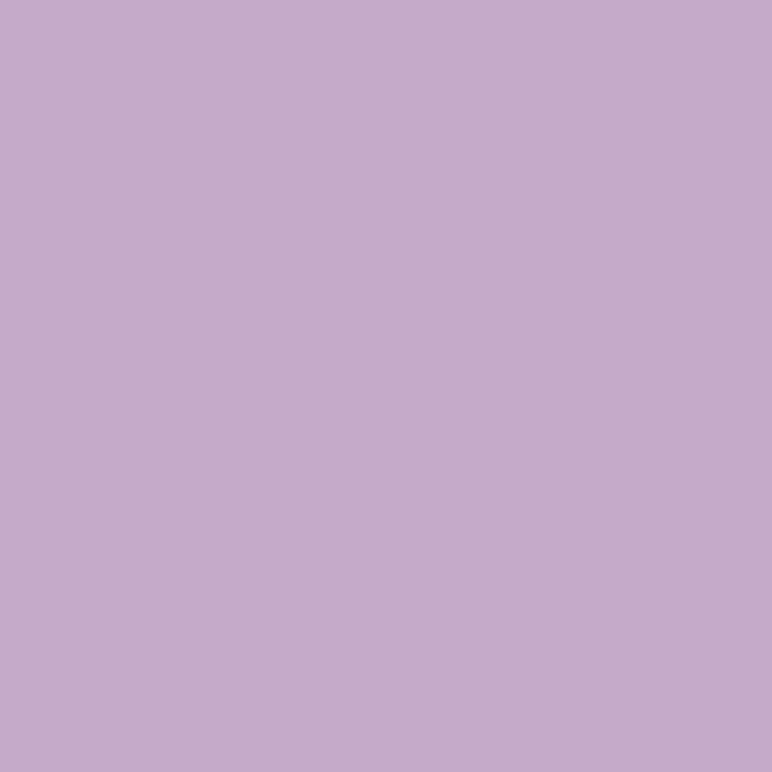 Wisteria by Crayola - Solid Light Purple