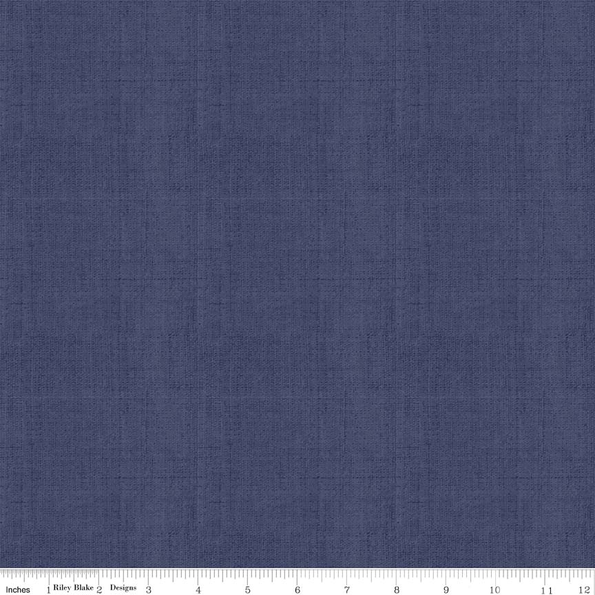 Linen Navy LN300-NAVY