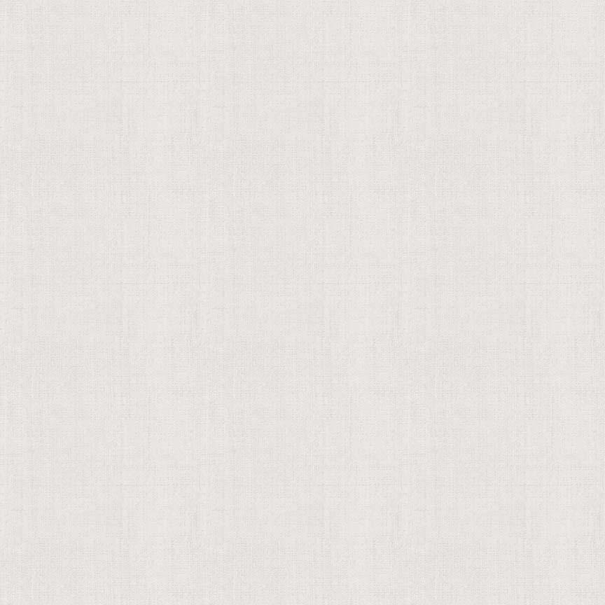 Linen Off White, 44 Wide, 55% Linen/45% Cotton