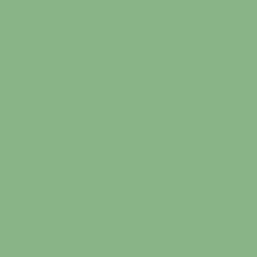 Confetti Cottons Color Alpine