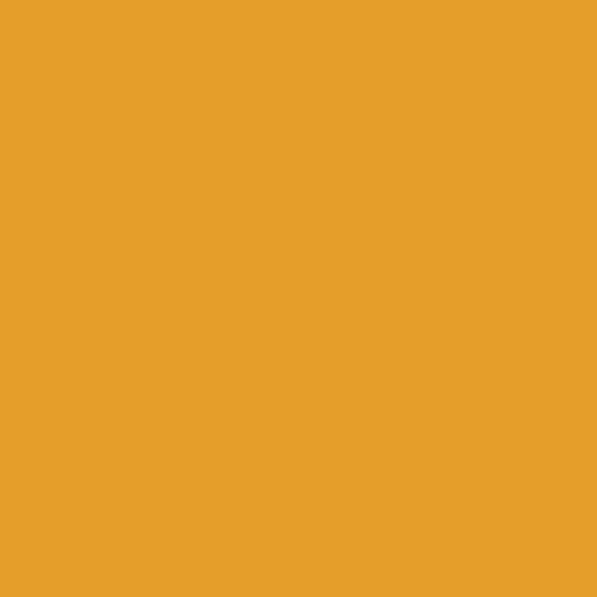 Confetti Cottons Color Cheddar