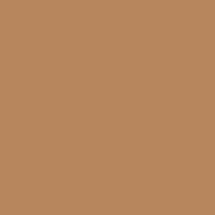 Confetti Cottons Color Cinnamon