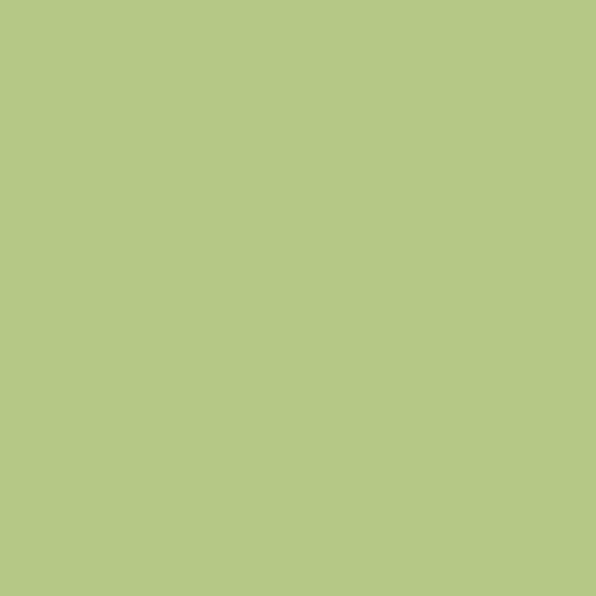 Confetti Cottons Color C120-GRASS