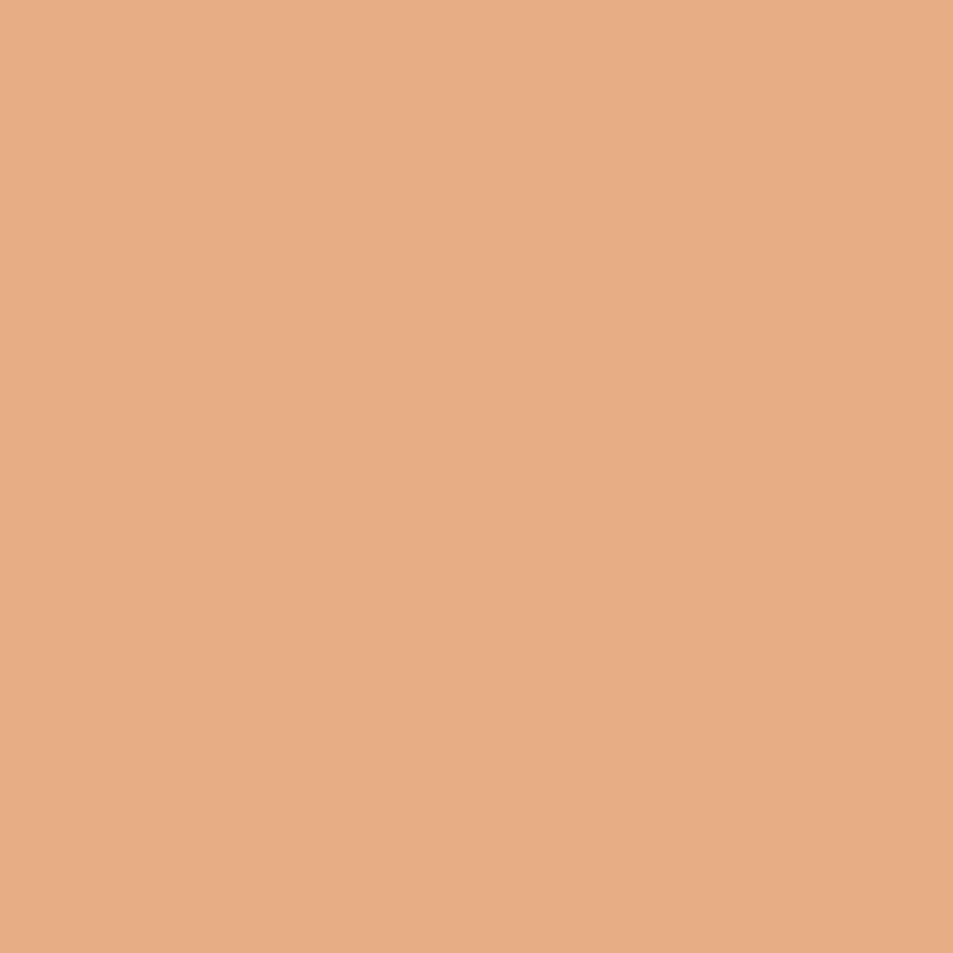 Confetti Cottons Color Marmalade