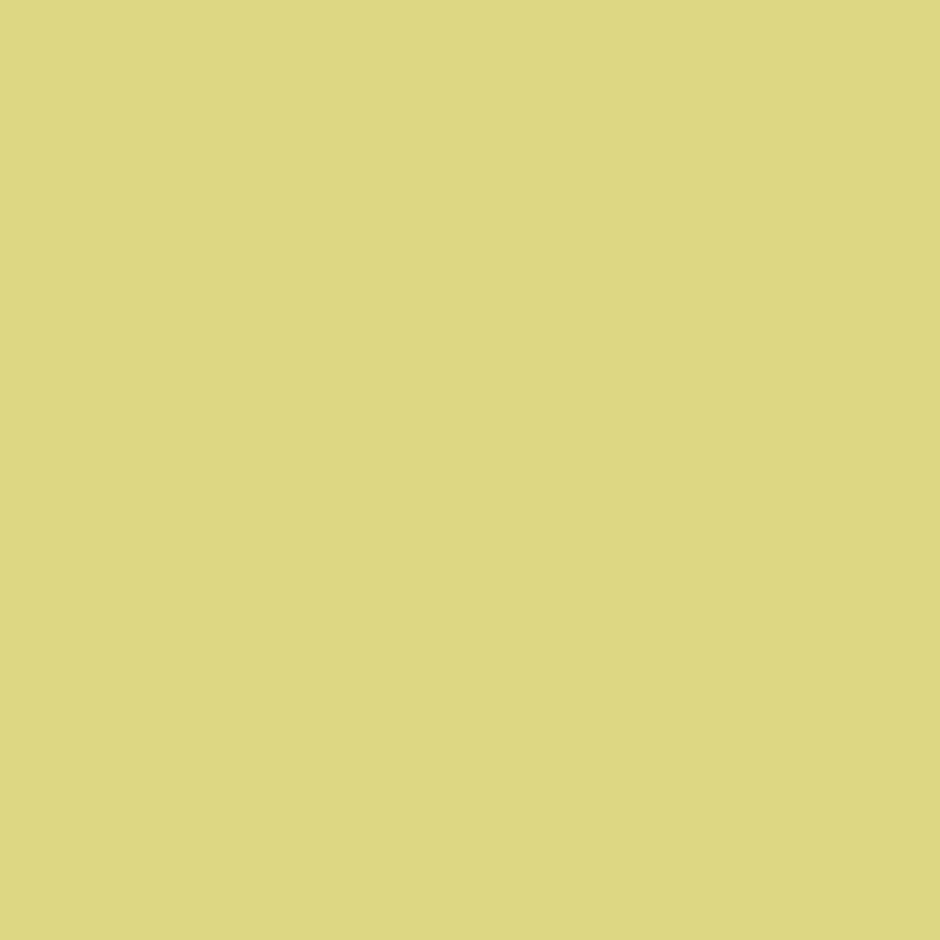 Confetti Cottons Color Pear