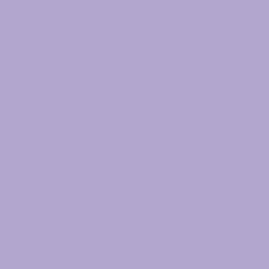Confetti Cottons Color Riley Lilac