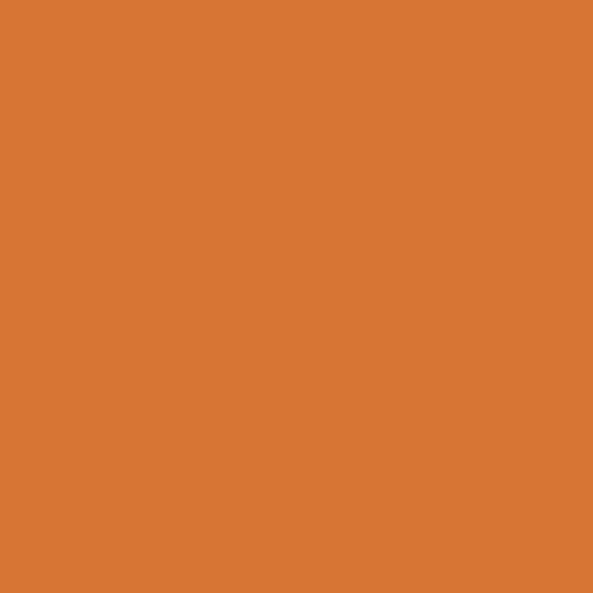 Confetti Cottons Color Riley Orange