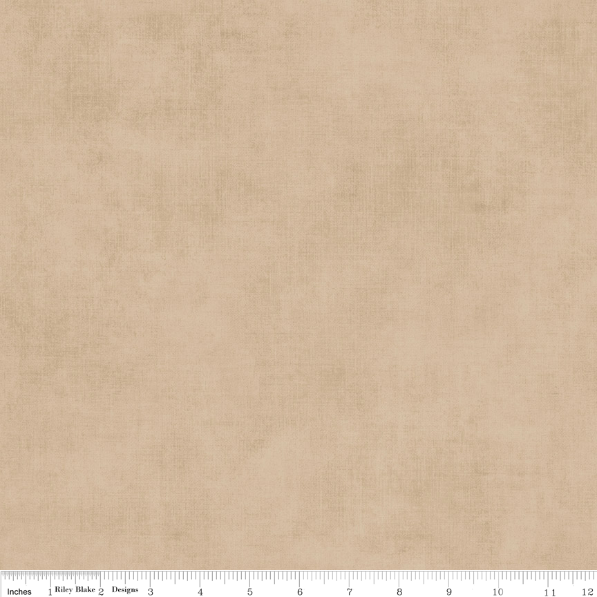 Cotton Shade Color - Tan