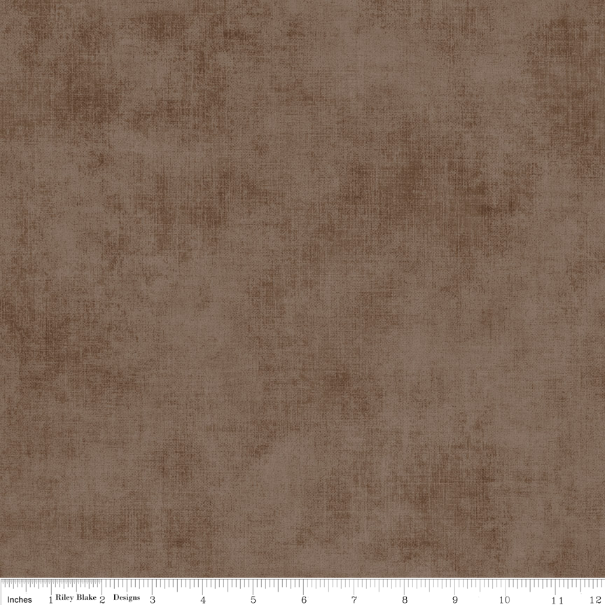 Cotton Shade Color Chocolate