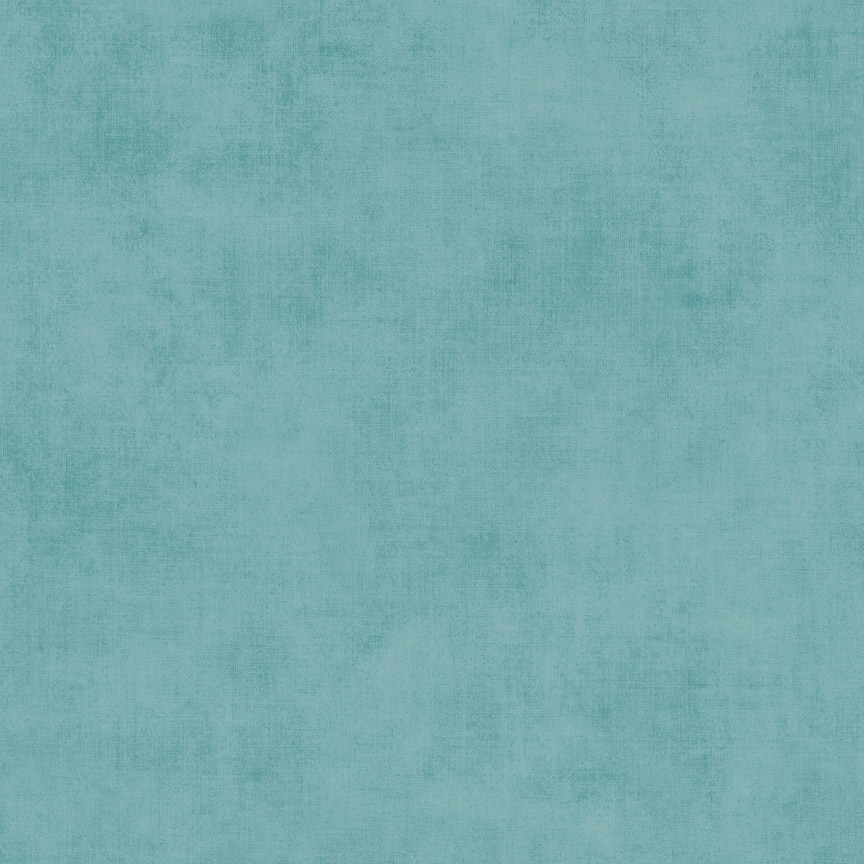 Cotton Shade Color Teal
