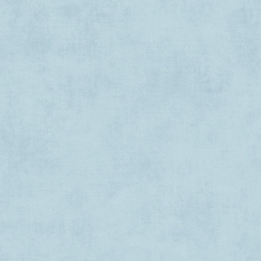 Cotton Shade Color - Vintage Blue