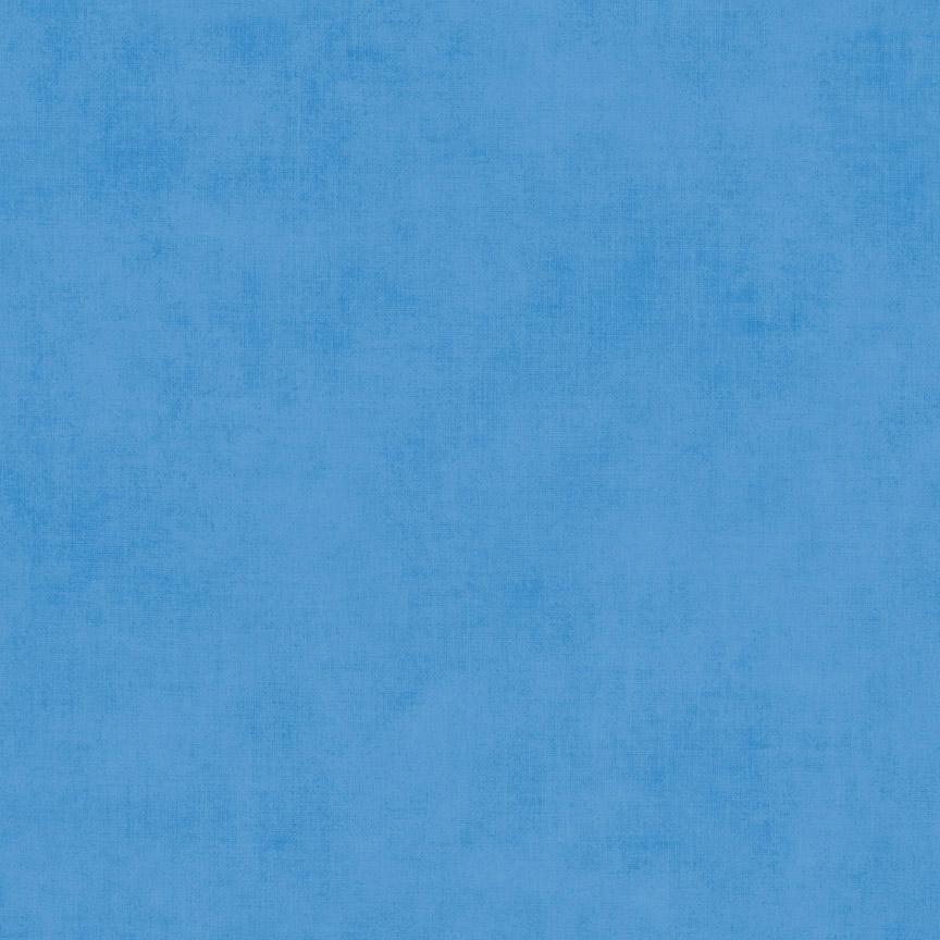 Cotton Shade Color Cobalt
