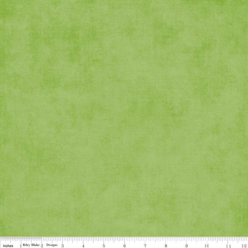 Cotton Shade Color - Turtle