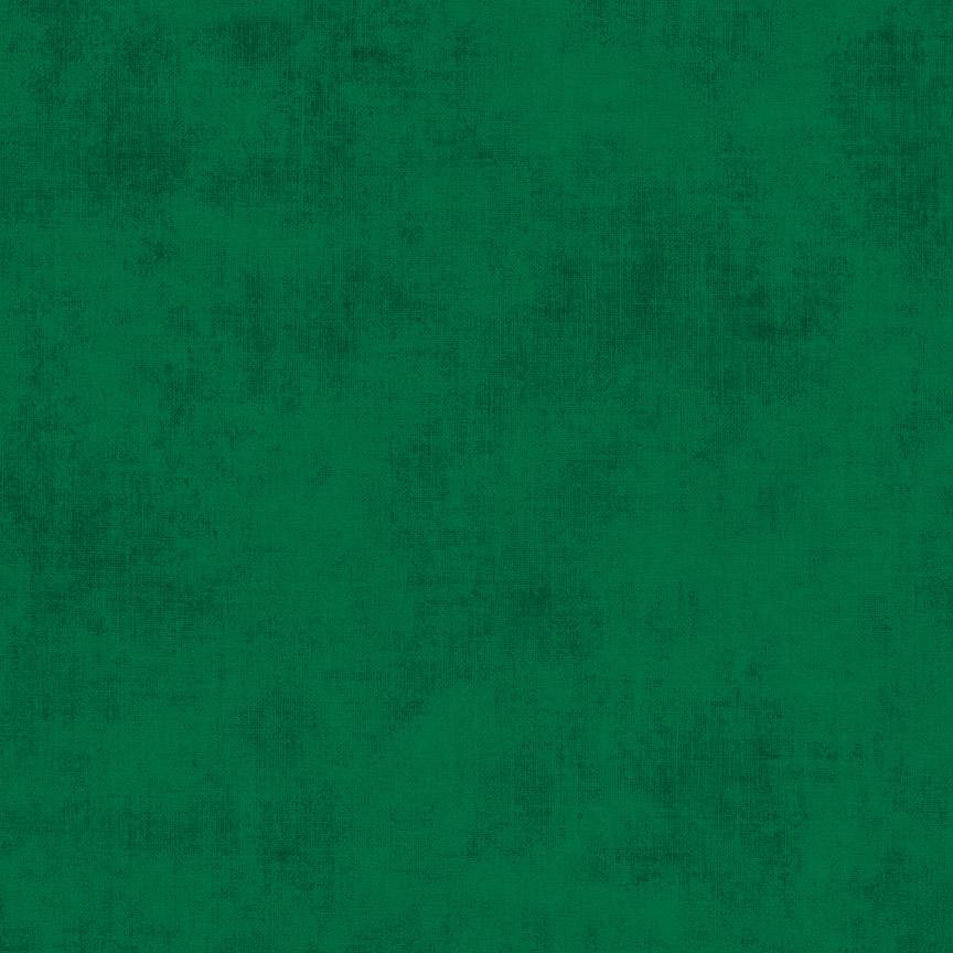 Cotton Shade Color - Mountain Green
