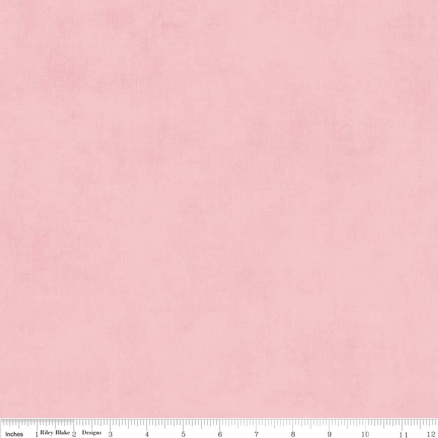 C200-83 Tutu Cotton Shade Color Rose Garden Gerri Robinson