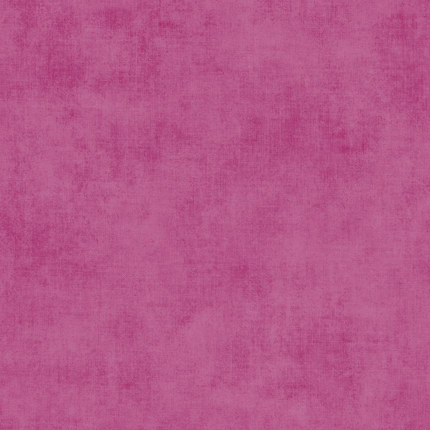 Cotton Shade Color - Fushia