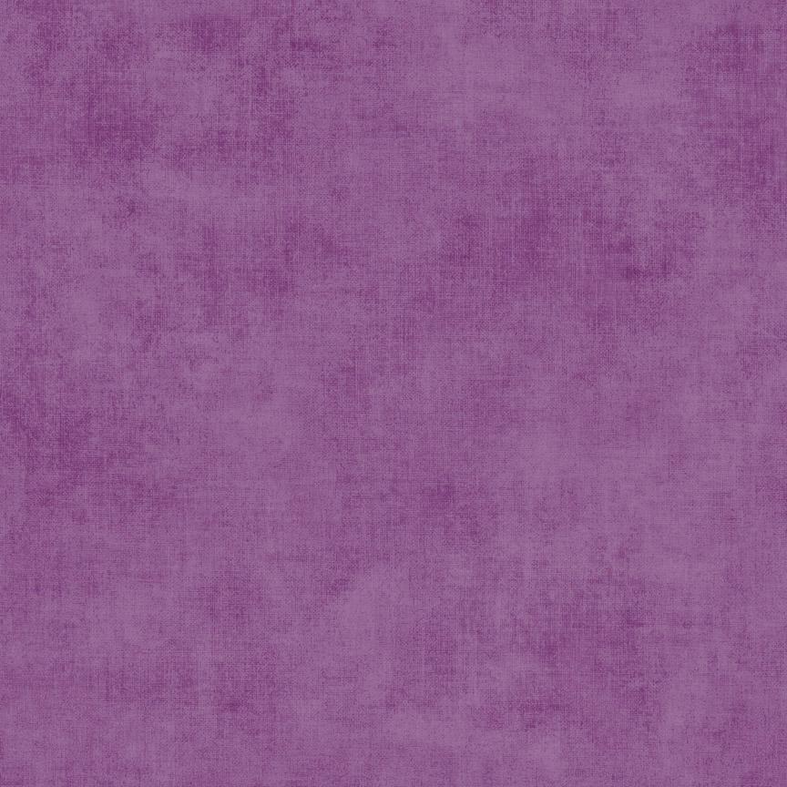 Cotton Shade Color - Grape
