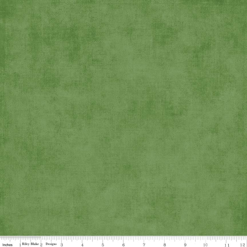 Cotton Shade Color - Alpine