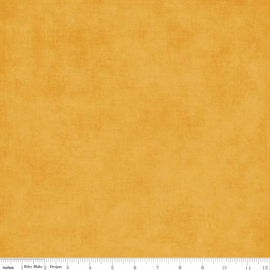 Cotton Shade Color - Amber