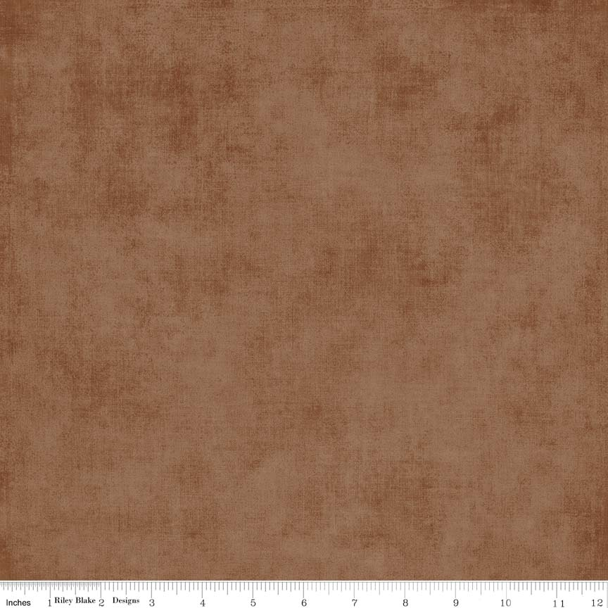 Cotton Shade Color Chestnut