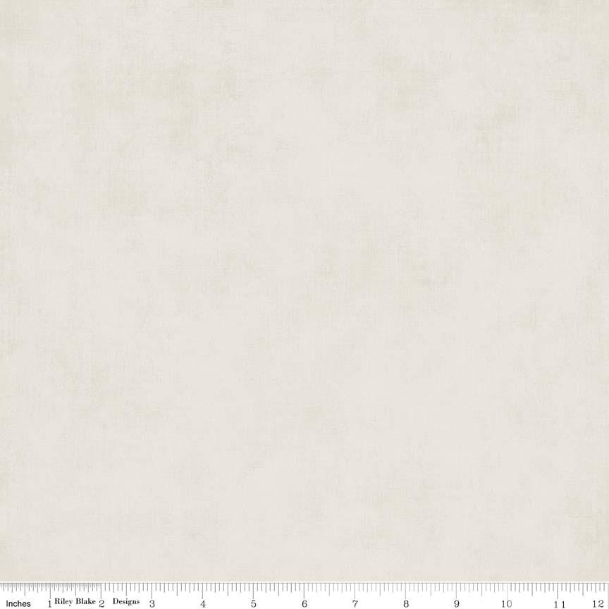 Cotton Shade Color - Grayfox
