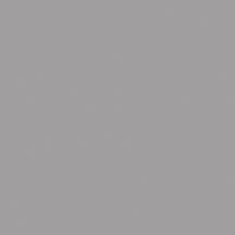 Solid Gray Double Gauze