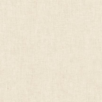 American Made Muslin NATURAL 44 100% COTTON *