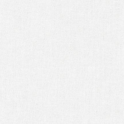 American Made Muslin WHITE 100% COTTON